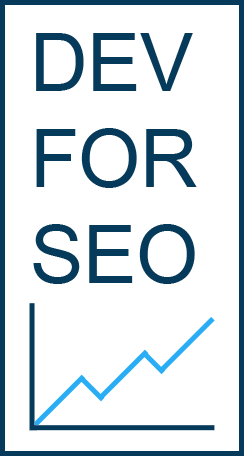 Dev For SEO